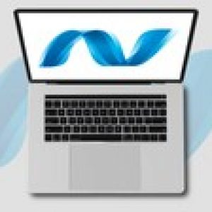 Complete ASP.NET MVC Course with Real World Practices