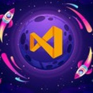 ASP.NET Core MVC - Up and Running Part 2 (.NET 5)