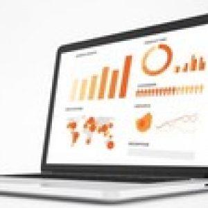 Building Mobile Progressive Web Applications with Angular