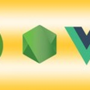MEVN Project - Vue and Node CMS and Shopping Cart