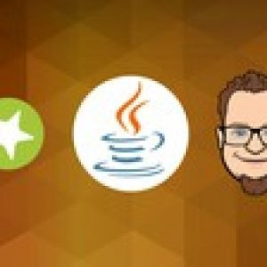 The Complete Java Developer Course: From Beginner to Master!
