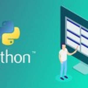 210+ Exercises - Python Standard Libraries - from A to Z