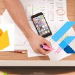 Create a gmail clone with flutter and firebase