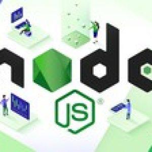 The Complete Node Js + Express JS + Mongo DB Bootcamp 2020