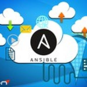 Automation Using Ansible on AWS (Sept 2020)