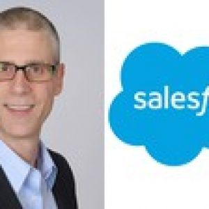 Salesforce Apex: The Complete Introduction for Beginners