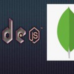 Create Backend using Node JS, Express And Mongo DB