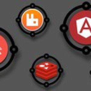 Angular and Laravel: Breaking a Monolith to Microservices