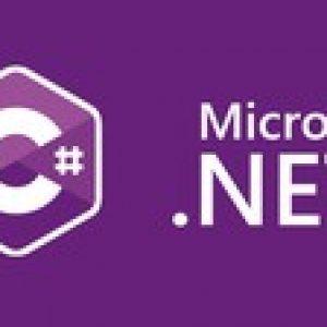 C# Basics - Learn the building blocks of programming