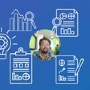 The Complete Microsoft SQL Masterclass: Beginner to Expert