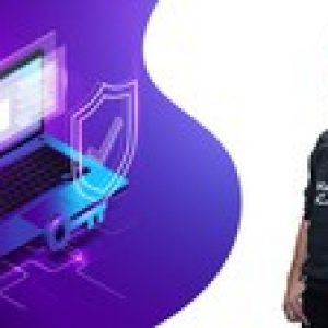 Wi-Fi Hacking and Wireless Penetration Testing Course