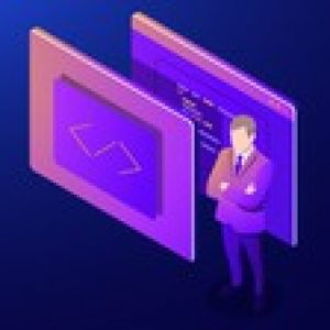 Advanced CSS For Web Developers