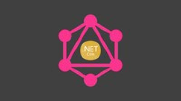 Learn GraphQL with .Net Core For Absolute Beginners