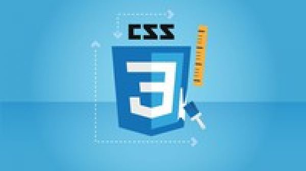 CSS: The Complete CSS Practice Test (+ LinkedIn Assessment)