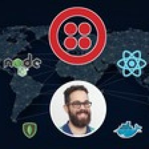 Twilio - Make a complete Call Centre in React and Node