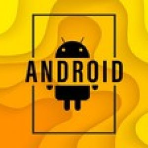 The Complete Android Practice Test (+ LinkedIn Assessment)