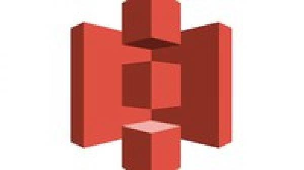 AWS S3 (Simple Storage Service) for DevOps and Developers