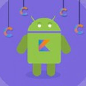 Kotlin Coroutines for Android Masterclass