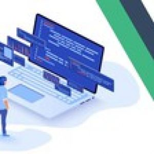 Vue.js 2 for absolute beginners
