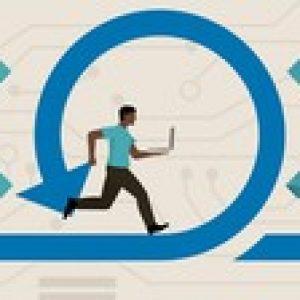Scrum: Practice Professional Scrum Certification Exams
