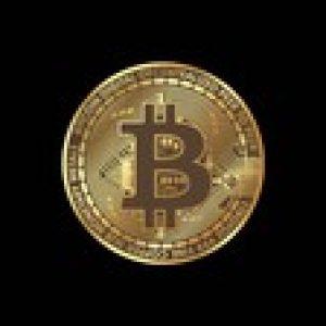 Data Science: Bitcoin Data Visualization & Price Prediction