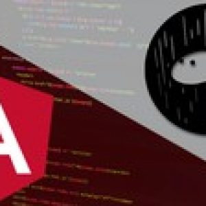 Angular and Deno Authentication: Forgot and Reset Password