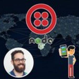 Twilio / Node - SMS booking system using Twilio and Node.Js