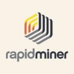 RapidMiner Data Cleaning,Data Analysis,Data Visualization