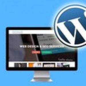 Learn WordPress login WordPress themes WordPress hosting