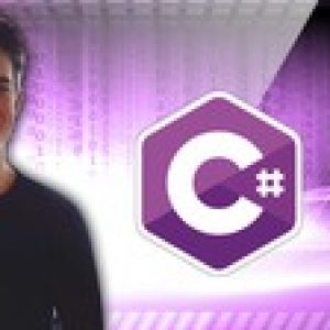 C# .NET tutorial for complete beginners - Masterclass in 3h