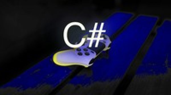 C# Advanced Coding Explained by Games
