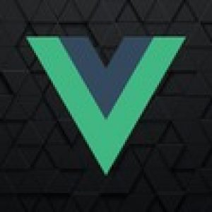In Depth Vue 3 For Beginners (inc. Composition API, Router)