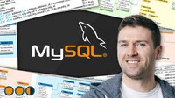Advanced SQL Database Administration with MySQL Workbench