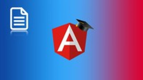 Angular Forms In Depth