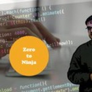 Coding for Beginners: Learn to Build Logic and Write Code
