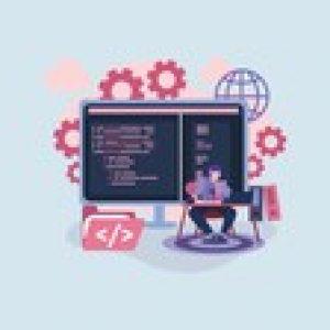 Mastering Salesforce Integration: Novice to Professional