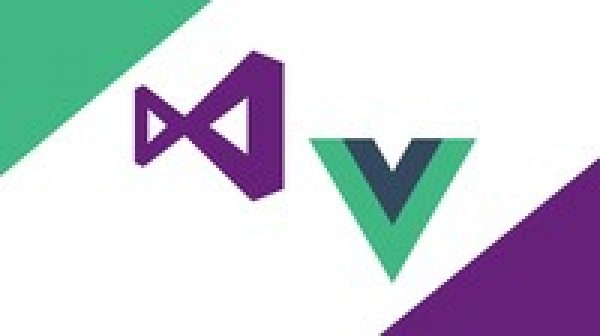 ASP.NET Core 3 and Vue js 2 Project - CMS and Shopping Cart