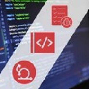 Agile Software Testing