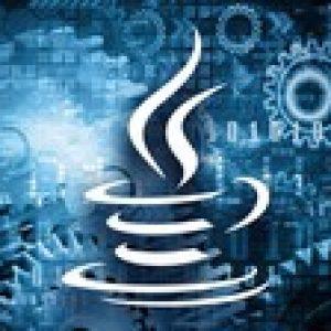 App Development in Android studio 4.1 (JAVA) and (Kotlin)