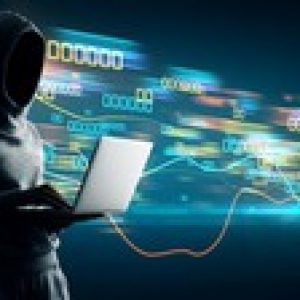 Python Hacking Complete Beginner to Advanced Course