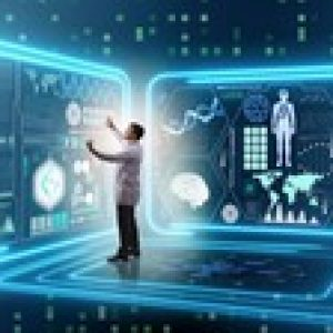 The Complete Healthcare Artificial Intelligence Course 2021