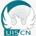 UI5 Community Network