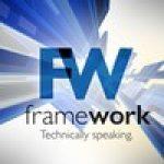 Framework Television Inc.