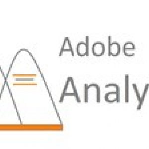 Implement Adobe Analytics - The Ultimate Student Guide