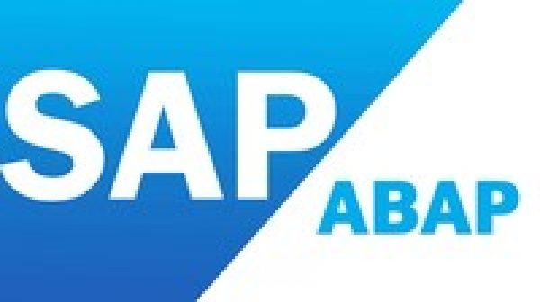 ABAP NetWeaver 7.50 C TAW12 750 Certification Questions