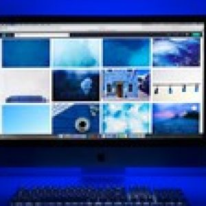 Become a Web Designer - HTML & CSS for Beginners