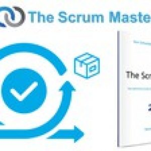 The Scrum Guide - Learn The Changes And Stay Up To Date