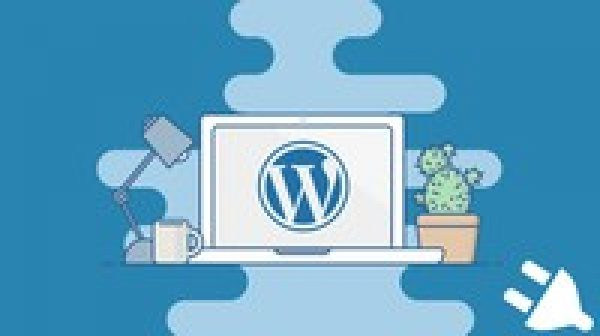 Build a WordPress plugin instead of using theme's functions