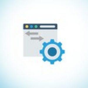 The Complete Guide to ASP.NET Core (.NET 5) Web API