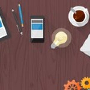 Salesforce Certified Administrator (201) & 2 practice Tests